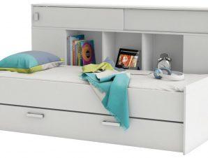 Κρεβάτι Glenmore