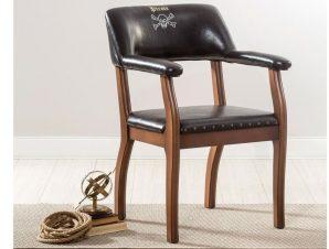 Παιδική καρέκλα ACC-8461 – ACC-8461