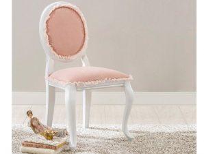 Παιδική καρέκλα ACC-8466 – ACC-8466