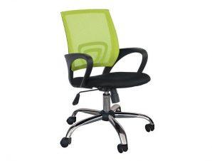 Παιδική καρέκλα BF-2101-F (GREEN) – BF-2101-F (GREEN)