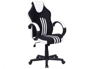 Παιδική καρέκλα BF-7400 (WHITE) – BF-7400 (WHITE)