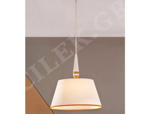 Παιδικό φωτιστικό οροφής ACC-6364 – ACC-6364