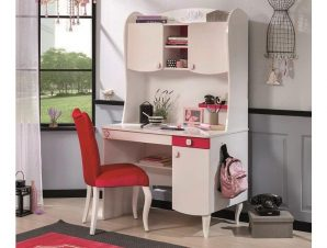 Παιδικό γραφείο RB-1104-1105 – RB-1104-1105