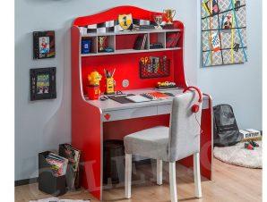 Παιδικό γραφείο RC-1101 – RC-1101
