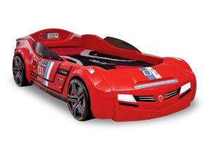 Παιδικό κρεβάτι αυτοκίνητο BI-1334 Remote Control – BI-1334 Remote Control