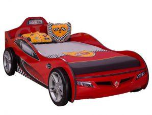 Παιδικό κρεβάτι αυτοκίνητο GT-1304 – GT-1304